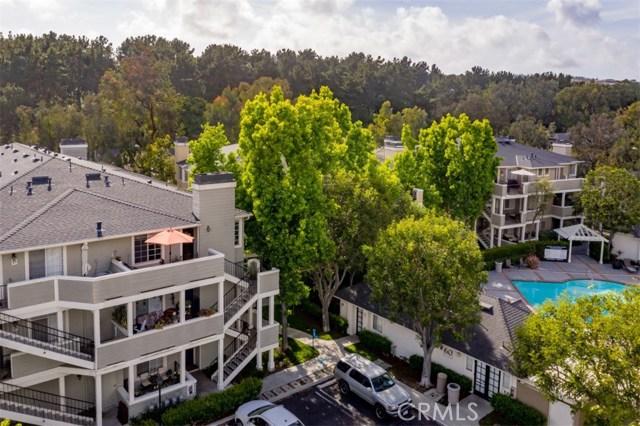 23412 Pacific Park Drive,Aliso Viejo,CA 92656, USA