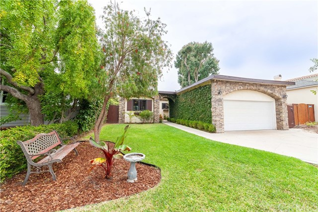 1716  9th Street, Manhattan Beach in Los Angeles County, CA 90266 Home for Sale