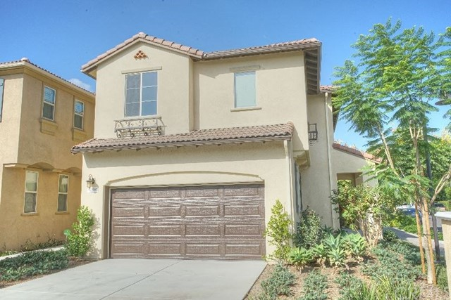 Single Family Home for Sale at 10201 Lotus Court Stanton, California 90680 United States