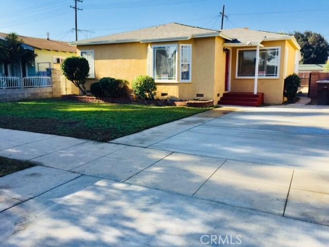 741 N Sabina St, Anaheim, CA 92805 Photo