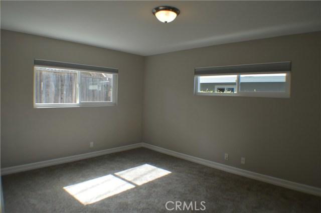 307 ACEBO Lane Unit A San Clemente, CA 92672 - MLS #: OC18164026