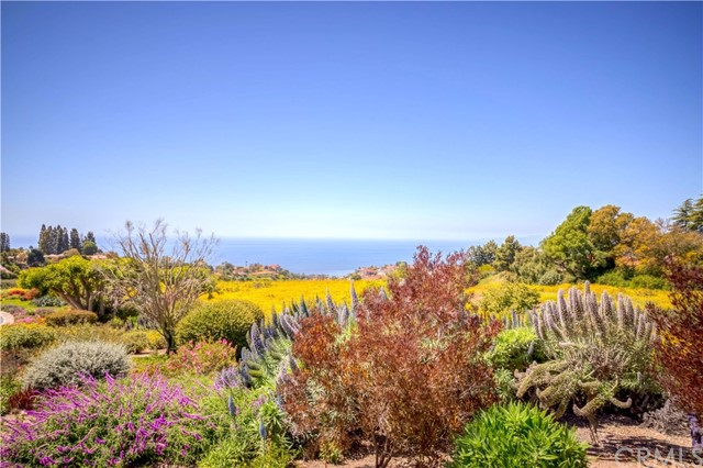 6542 Ocean Crest, Rancho Palos Verdes, California 90275, 2 Bedrooms Bedrooms, ,1 BathroomBathrooms,Condominium,For Sale,Ocean Crest,PV20079024