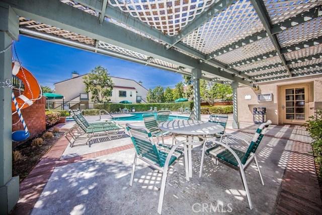 3515 W Stonepine Ln, Anaheim, CA 92804 Photo 28