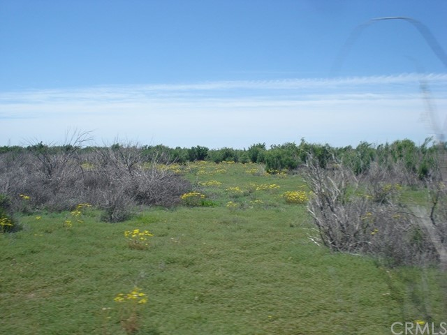 Land for Sale at 0 La Pampa, Argentina Other Areas, USA