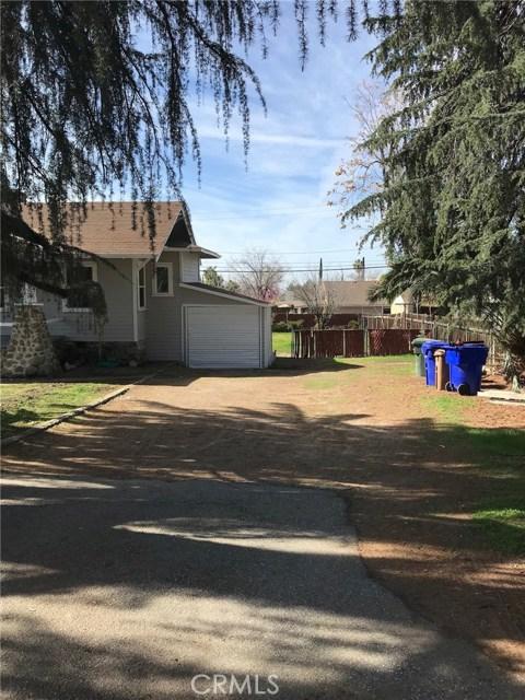 12010 California Street Yucaipa, CA 92399 - MLS #: CV18034623