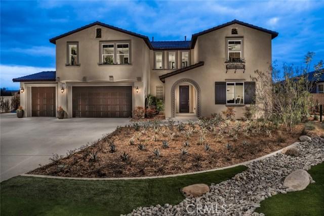 Photo of 30352 Boulder Estates Way, Menifee, CA 92584