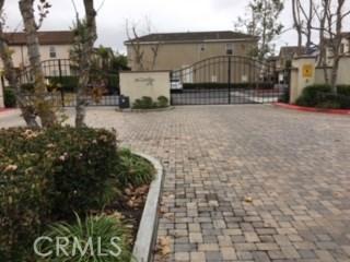 1217 Valle Court Torrance, CA 90502 - MLS #: PW18141690