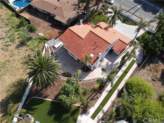 Photo of 10252 Crawford Canyon Road, North Tustin, CA 92705