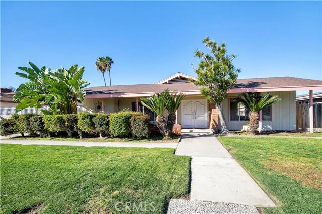 1141 N Boden Dr, Anaheim, CA 92805 Photo 0