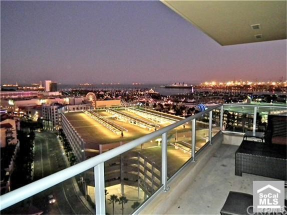 411 Seaside, Long Beach, CA 90802 Photo 22