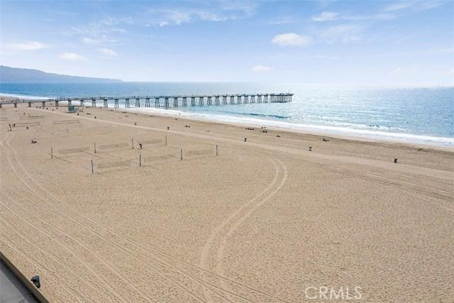 92 17th St, Hermosa Beach, CA 90254 photo 43