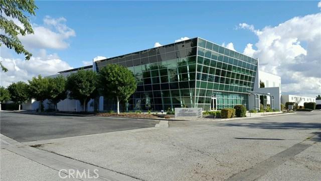 Industrial for Sale at 7490 Jurupa Avenue 7490 Jurupa Avenue Riverside, California 92504 United States