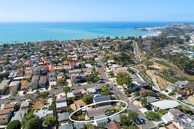 Photo of 26412 Via California, Dana Point, CA 92624