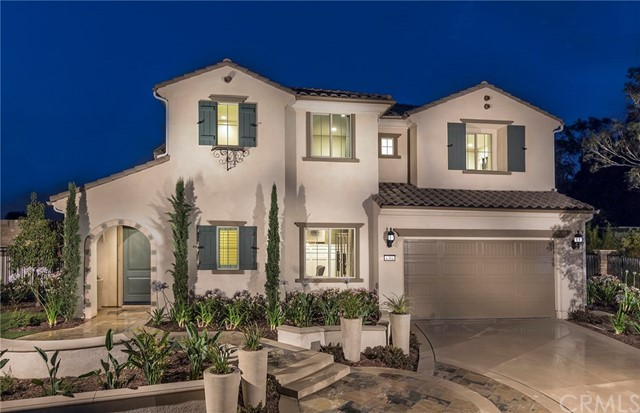 Photo of 24215 Sterling Ranch Road, West Hills, CA 91304