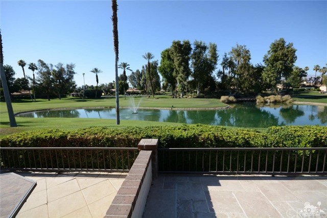 192 Castellana Palm Desert, CA 92260 - MLS #: 217015778DA