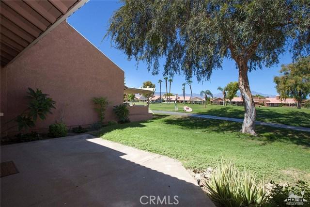 42369 Sultan Avenue Palm Desert, CA 0 - MLS #: 218010438DA