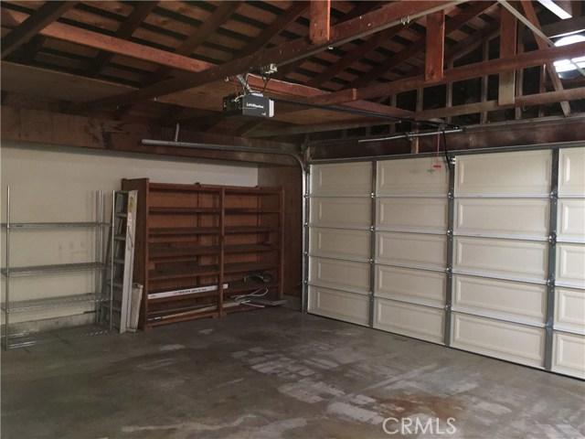 5041 Alcorn Ln, Irvine, CA 92603 Photo 24