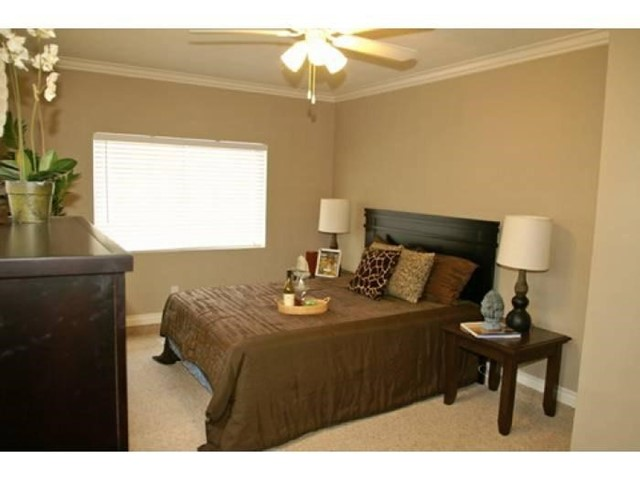 4553 Sepulveda Avenue, San Bernardino CA: http://media.crmls.org/medias/fc5a8b0c-207d-4ef5-ba57-c4116286cd75.jpg