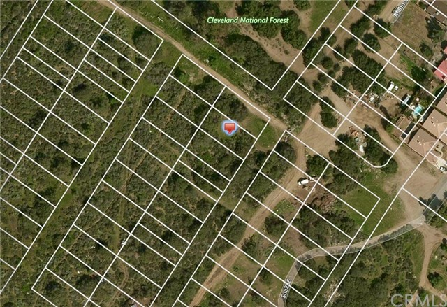 0 Page Lake Elsinore, CA 0 - MLS #: LG17204472