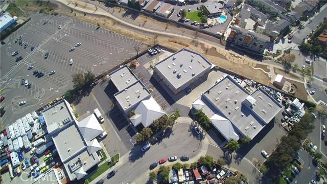 250 N Orange Avenue, Brea CA: http://media.crmls.org/medias/fc5ce5b4-78fa-4e5e-a476-4c20a0fc9947.jpg