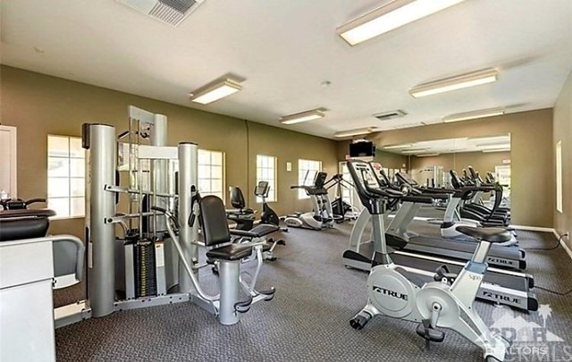 134 Via Contento Rancho Santa Margarita, CA 92688 - MLS #: 217023966DA