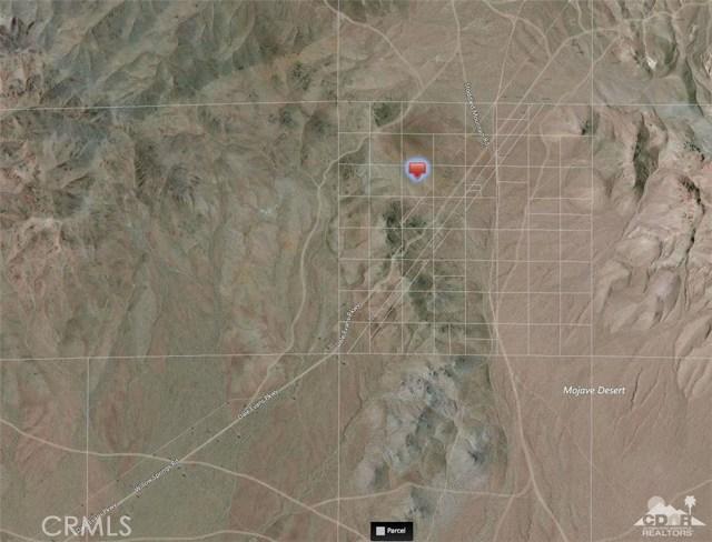 0 Dale Evans, Apple Valley CA: http://media.crmls.org/medias/fc5e7bbb-e145-41dd-85fe-66d26bb7b7ed.jpg
