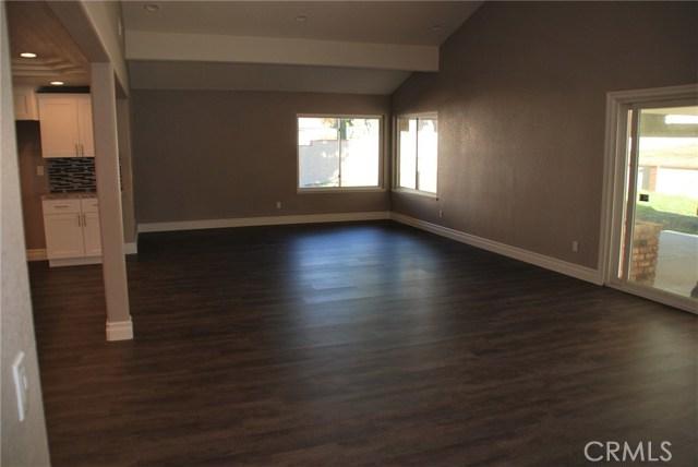 10942 Wilson Avenue, Alta Loma CA: http://media.crmls.org/medias/fc5e870d-2f90-4a8a-87f4-799df8616948.jpg