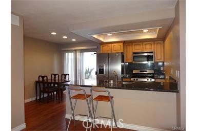 Condominium for Rent at 788 West Lambert St La Habra, California 90631 United States