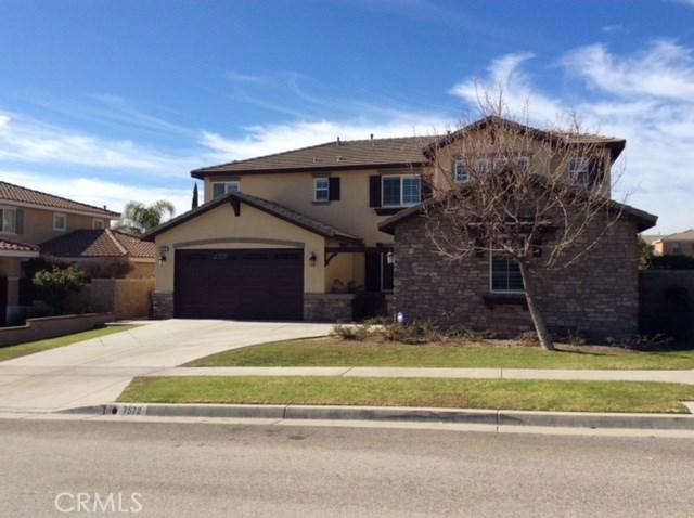 7572 Kenwood Pl, Rancho Cucamonga, CA 91739