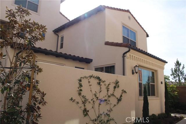111 Briarberry, Irvine, CA 92618 Photo 1