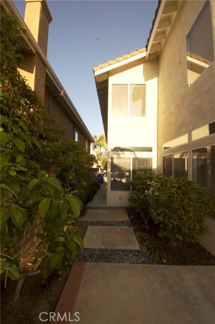 9907 Ravari Drive Cypress, CA 90630 - MLS #: PW18082327