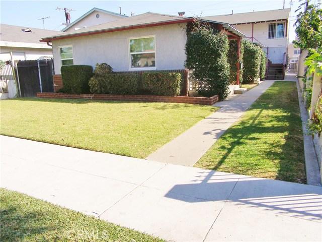 5656 Cerritos Av, Long Beach, CA 90805 Photo