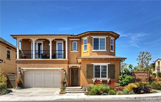 17451 Seabury Lane, Huntington Beach, CA 92649