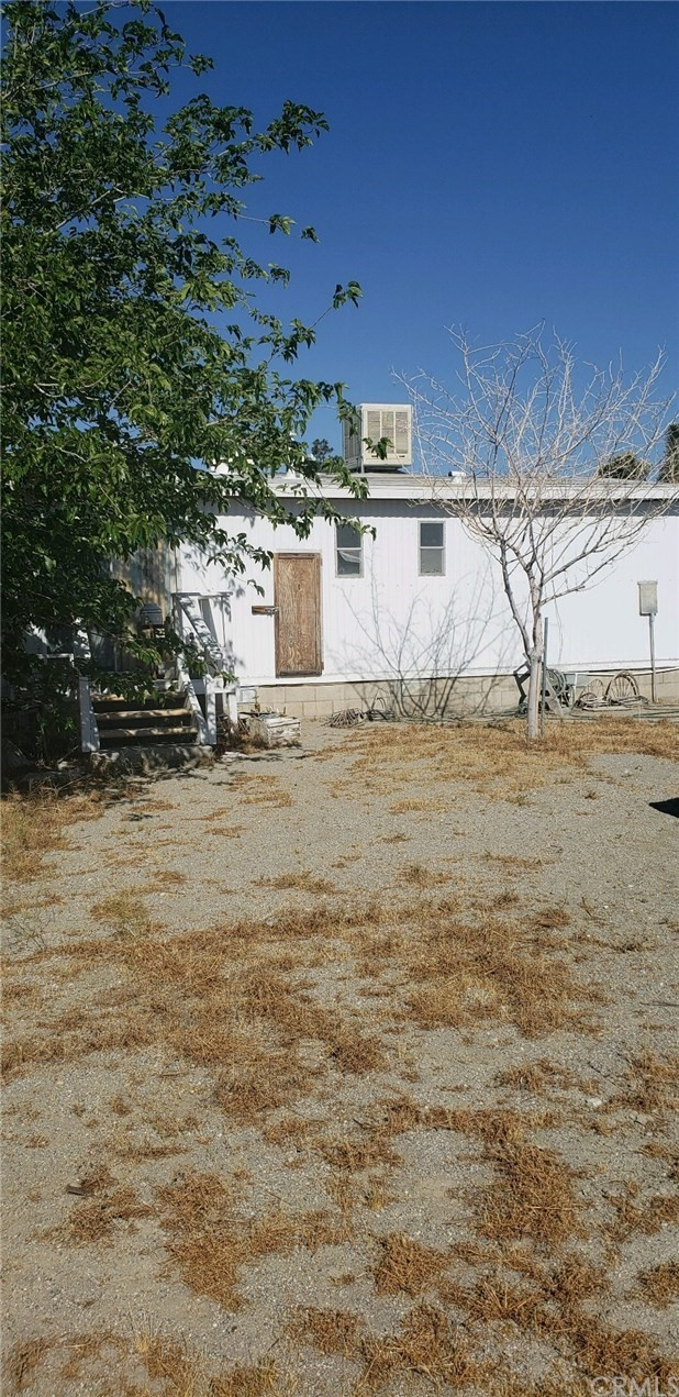 13824 Desert View Road Pinon Hills CA 92372