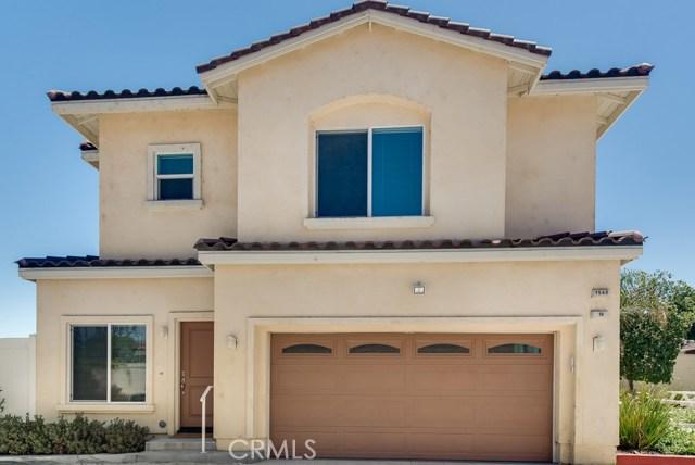 1548 W Katella Av, Anaheim, CA 92802 Photo 1