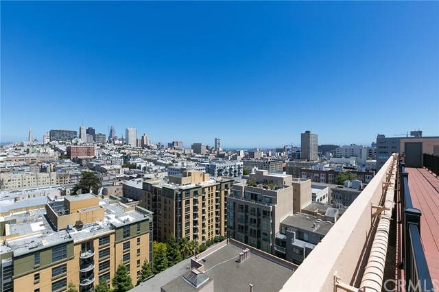 2040 Franklin St, San Francisco, CA 94109 Photo 9
