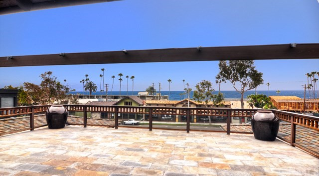 346 N Coast # A Laguna Beach, CA 92651 - MLS #: OC17177596