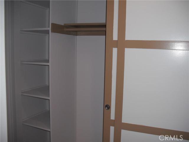 148 Avenida Majorca, Orange, California 92637, 2 Bedrooms Bedrooms, ,2 BathroomsBathrooms,CONDO,For sale,Avenida Majorca,OC15242145