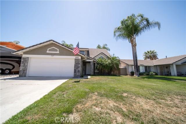 25715 Geisler Road, Menifee, California 92584, 3 Bedrooms Bedrooms, ,2 BathroomsBathrooms,Residential,For Sale,Geisler,MB21135170