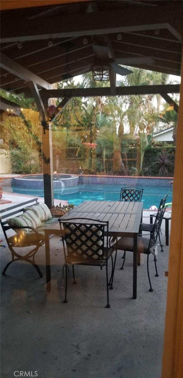 1832 N Holbrook St, Anaheim, CA 92807 Photo 7