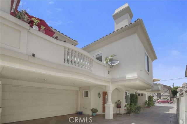 2510 Mathews Ave B, Redondo Beach, CA 90278 photo 20