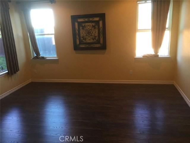 Property for sale at 27569 Pinyon Street, Murrieta,  CA 92562