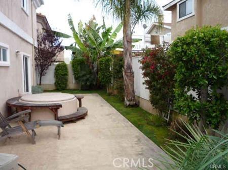2120 Grant Ave C, Redondo Beach, CA 90278 photo 8