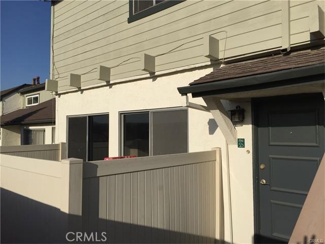 Townhouse for Rent at 834 Lambert Road W La Habra, California 90631 United States