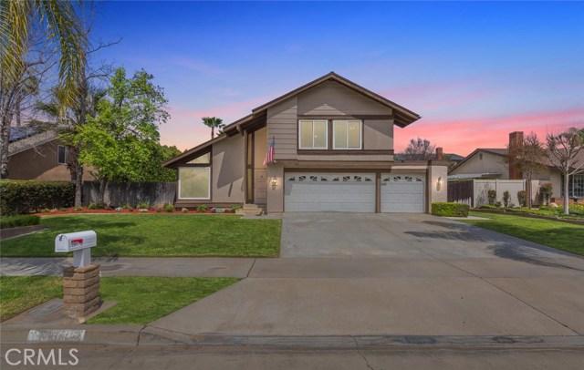 1361 Rosehill Drive, Riverside CA: http://media.crmls.org/medias/fc71a7a3-c1a2-4209-892e-76b640c98271.jpg