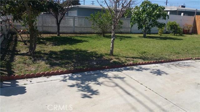 919 S Sherrill St, Anaheim, CA 92804 Photo 26