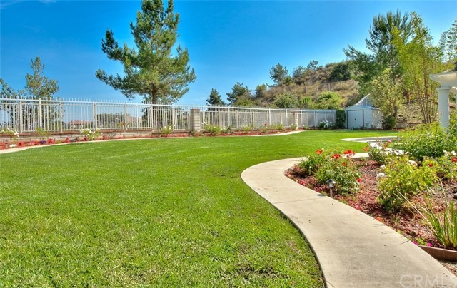 934 Regal Canyon Drive Walnut, CA 91789 - MLS #: TR17126565