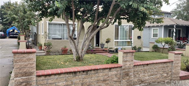Photo of 222 S Hillcrest Street, La Habra, CA 90631
