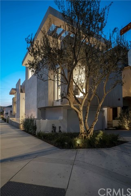 131 2nd St, Hermosa Beach, CA 90254 photo 44