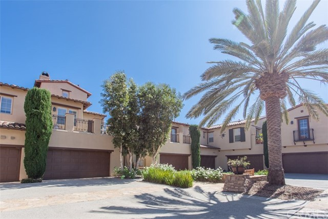14 SAN SOVINO , CA 92657 is listed for sale as MLS Listing OC17212957